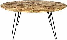 CANETT FURNITURE Misty Tisch / Beistelltisch