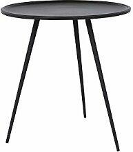Canett Furniture Needle Kleintisch Beistelltische