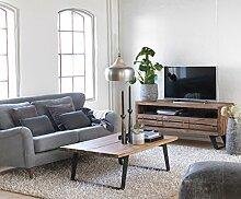 Canett Furniture Oshawa Couchtisch Massivholz