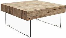 Canett Furniture Toronto Tisch / Couchtish Modern