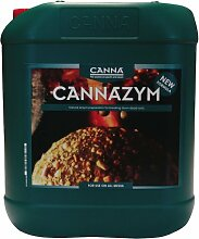 Canna 250ml Cannazym