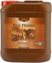 Canna 5L Bio Flores