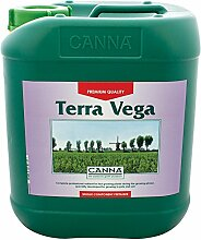 Canna 5L Vega Terra