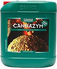 CANNA 9332005 Cannazym Enzymatisches Additiv für