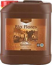 CANNA Bio Flores, 5L