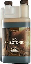 Canna Bio Rhizotonic 100% Organic Root Stimulator