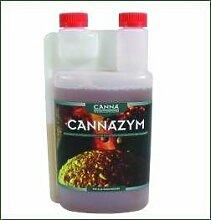 CANNA Cannazym, Bodenverbesserer, 1 L