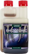Canna Flüssigdünger, Rhizotonic, 250ml