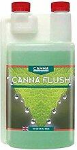 Canna Flush 1L Dünger Spülung Spüler