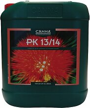 Canna pk13/14 5L Bloom Booster