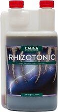Canna Rhizotonic 1 Liter – 1000 ml –