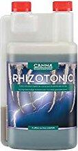 Canna RhiZOTONIC – 1 Liter
