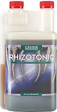 Canna Rhizotonic 1l Dünger Wurzelstimulator