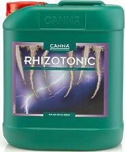 Canna rhizotonic-5Liter
