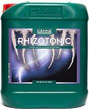 Canna Rhizotonic vegetativen Stimulator für