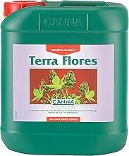 CANNA Terra Flores, 5 L