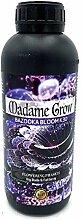Cannabis-Düngemittel - MADAME GROW - Blüte -