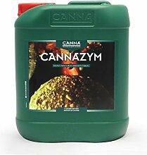 Cannazym 5Liter–Canna