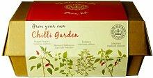 Canova Garden Kew Chili-Samen zum Selbstzüchten