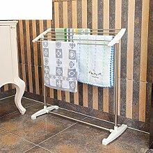 Cant Edelstahl Handtuchhalter/ Mini-Handtuchhalter