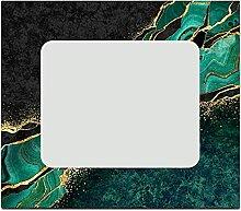 CanvasFly Herdabdeckplatten aus Glas,