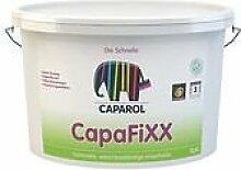 Caparol Farbe CapaFixx Wandfarbe Innenfarbe Matt