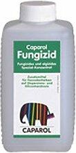 Caparol Fungizid 750 ml, transparen