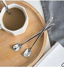 Cappuccino Tasse Geschenk Ein Design In Gold
