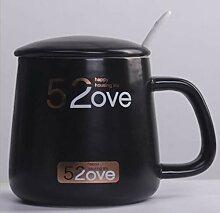 Cappuccino Tassen Kaffeetasse