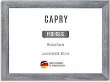 CAPRY PRORSUS 50 mm Bilderrahmen nach Maß für