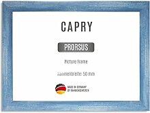 CAPRY PRORSUS 50 mm Bilderrahmen nach Maß für 16