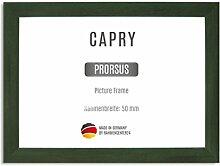 CAPRY PRORSUS 50 mm Bilderrahmen nach Maß für 33
