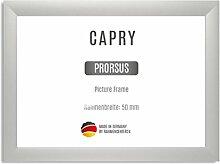 CAPRY PRORSUS 50 mm Bilderrahmen nach Maß für 39