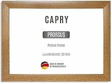 CAPRY PRORSUS 50 mm Bilderrahmen nach Maß für 40