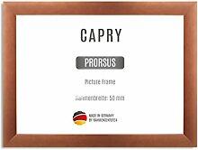 CAPRY PRORSUS 50 mm Bilderrahmen nach Maß für 50