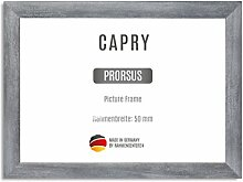 CAPRY PRORSUS 50 mm Bilderrahmen nach Maß für 61