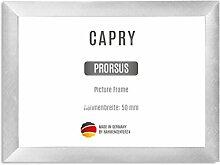 CAPRY PRORSUS 50 mm Bilderrahmen nach Maß für 70