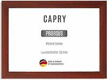 CAPRY PRORSUS 50 mm Bilderrahmen nach Maß für 80