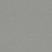 Carat Glitzer Tapete- Dunkel Silber-13348-60