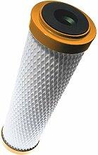Carbonit IFP Premium-9 Filterpatrone für