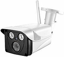 CarJTY HD 1080P Wireless WiFi IP-Kamerasensor