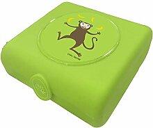 Carl Oscar Kinder Brotdose Lunchbox Sandwichbox