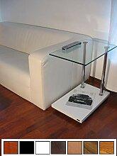 Carl Svensson Design Beistelltisch Ecktisch V-270