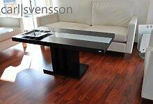 Carl Svensson Design Couchtisch S-444 erhältlich