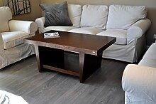 Carl Svensson Design Couchtisch Tisch T-111 5