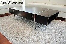 Carl Svensson Design Couchtisch Tisch