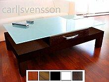 Carl Svensson Design Couchtisch V-470 / V-470H