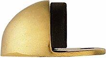 Carlisle Türstopper - Bodenmontage (oval) 32mm AA20, 1 Stück