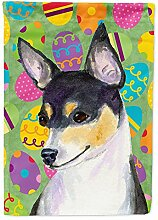 Caroline 's Treasures ss4863chf Chihuahua