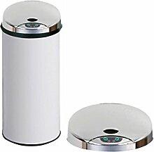 Carpemodo Sensor Mülleimer Abfalleimer mit